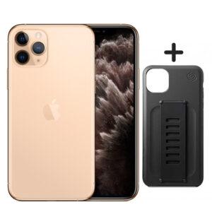 iPhone 11 Pro 64GB + Free Case