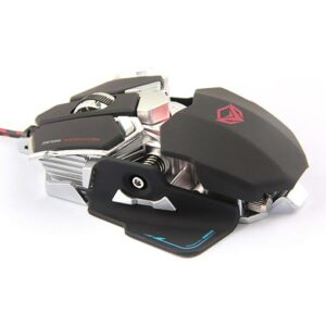 Meetion MT-M990 Mechanical Gaming Mouse 1