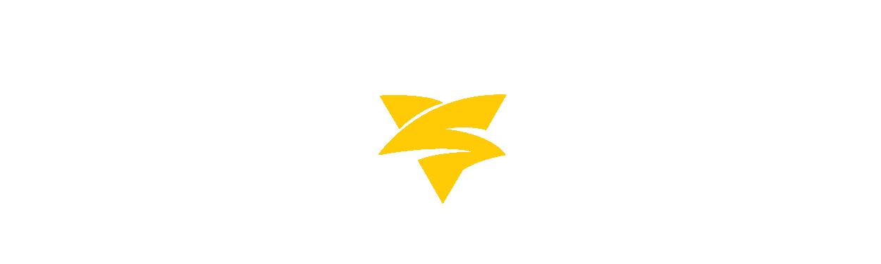 Startech Store