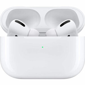 Buy Apple AirPods Pro Best Price in Qatar & Doha