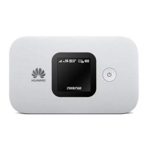 Huawei E5577Cs-321 4G LTE Mobile WiFi Hotspot 1