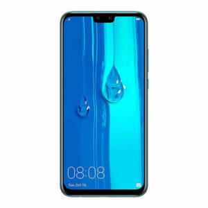 Huawei Y9 2019 in Qatar Front