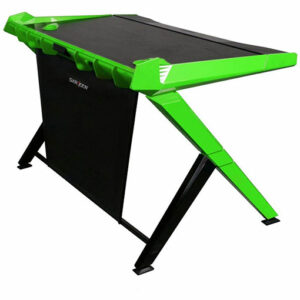 DXRacer Gaming Computer Desk