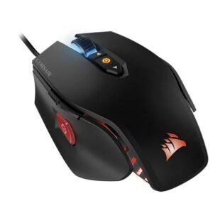 Corsair M65 PRO RGB Optical FPS Gaming Mouse