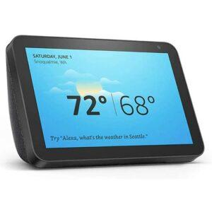Amazon-Echo-Show-8-HD-8-smart-display-with-Alexa