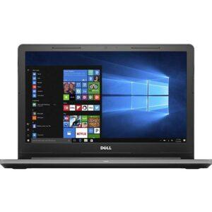 DELL-Vostro-3568-15.6-inch-Laptop-(7th-Gen-Core-i3-7020U4GB1TB-HDDWindows-10),-Black