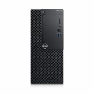 Buy Dell OptiPlex 3060 in Qatar