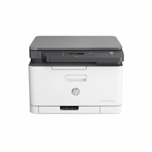 HP Color Laser MFP 178NW Printer in Qatar