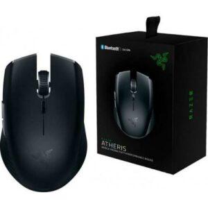 Razer Atheris Ambidextrous Wireless Mouse