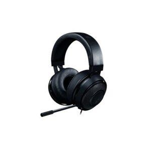 Razer Kraken Pro V2 Analog Esports Gaming Headset-Black