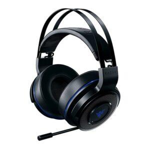 Razer Thresher 7.1 Wireless Gaming Headset-Black