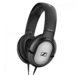 Buy SENNHEISER HD206 Headphone Best price in Qatar.