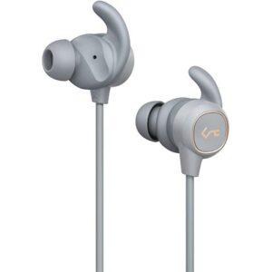 AUKEY-Wireless-Earbuds-B60