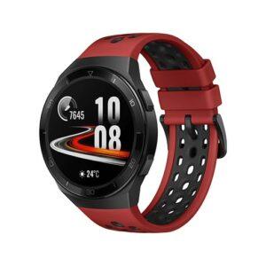 Buy Huawei Gt 2e Watch in Qatar