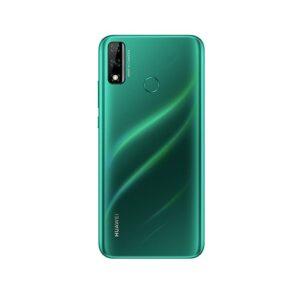 Huawei-Y8s-4GB-64GB Emerald Green
