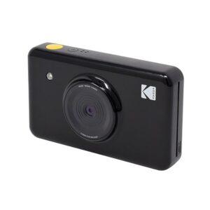 Kodak Mini Shot Instant Camera blk