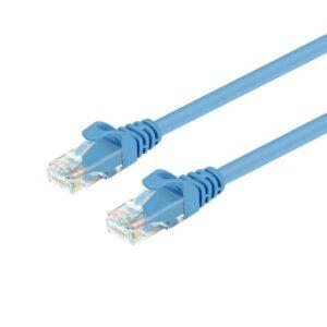 Unitek UTP CAT.6 RJ45 Cable