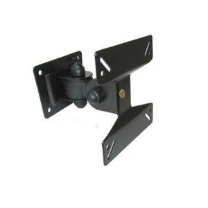 Universal Monitor Wall Mount Bracket SH10P-Skill Tech Brand