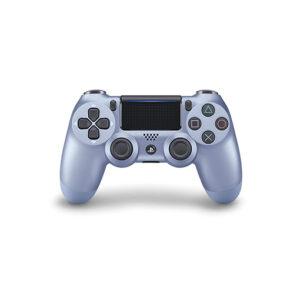 Sony Playstation 4 DualShock 4 Controller - Titanium Blue