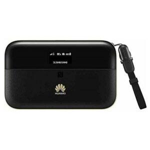 Huawei-Mobile-WiFi-2-Pro