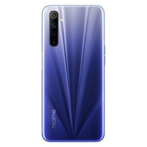 Realme 6 8GB+128GB blue