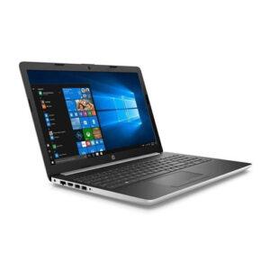 HP Notebook - 15-da0059ne