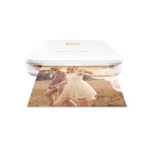 HP Sprocket Plus Printer