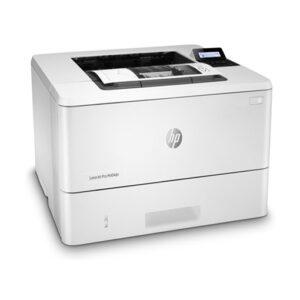 HP LASERJET PRO400 M404DN