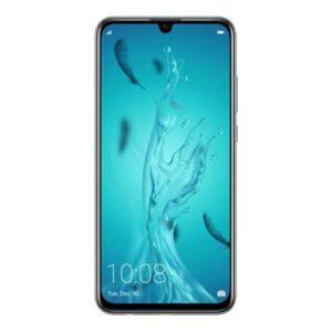 Huawei Honor 10 Lite 64GB Midnight Black