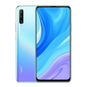 Huawei Y9s (128GB, 6GB RAM) Breathing Crystal