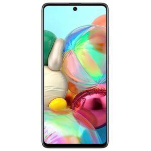 SAMSUNG Galaxy A71 8GB128GB