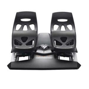 Thrustmaster T.Flight Rudder Pedals -PS4 XBOX PC