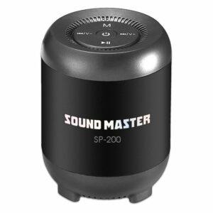 xcell SP Bluetooth speaker