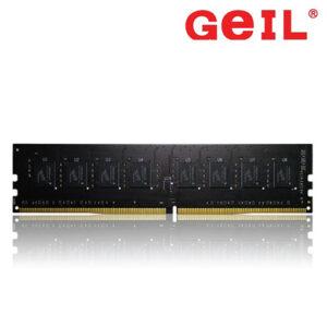 GeIL Pristine (GP44GB2400C17SC) 4GB Single DDR4