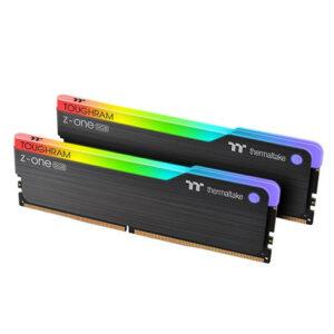 Thermaltake TOUGHRAM Z-ONE RGB Memory DDR4 3600MHz 16GB (8GB x 2)