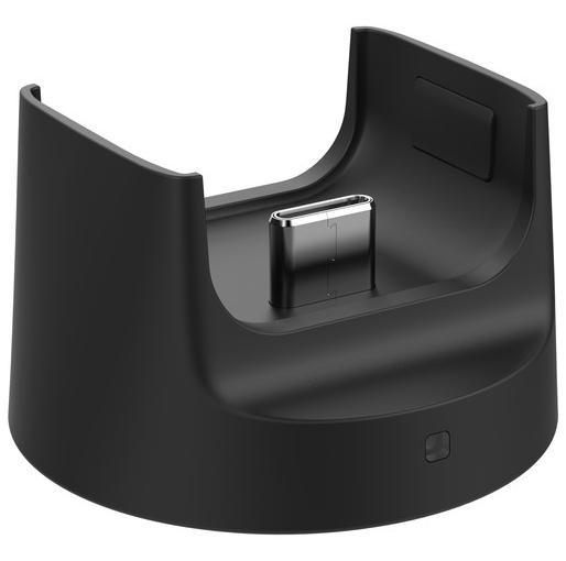 Buy DJI Osmo Pocket Wireless Module at best price in Qatar