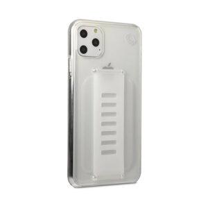 iPhone 11 Pro SLIM Clear Case