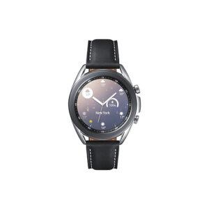 Samsung Galaxy Watch3 41mm Bluetooth -Mystic Silver