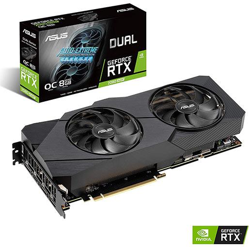 Buy ASUS ROG Strix Radeon RX 5600 XT GDDR6 6GB Graphics Card at best price in Qatar.