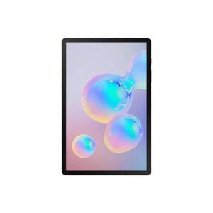 Buy Samsung Galaxy Tab S6 6GB 128GB Wi-Fi, 2019 -Rose Blush in Qatar