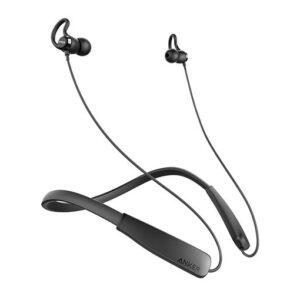 Anker SoundBuds Rise Wireless In-Ear Headphones A3271H