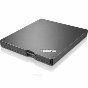 Buy Lenovo ThinkPad UltraSlim USB DVD Burner in Qatar