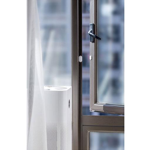 Mi Window and Door Sensor