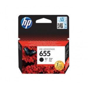 HP ink 655