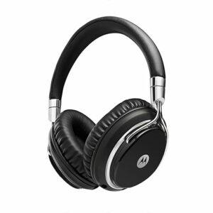 Buy Motorola Pulse M Series Wired Headphone in Qatar