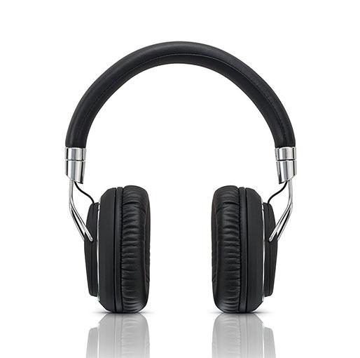 Motorola Pulse M Series Wired Headphone