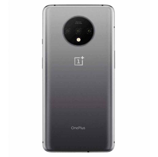 OnePlus 7T Dual SIM 8GB RAM 128GB 4G LTE