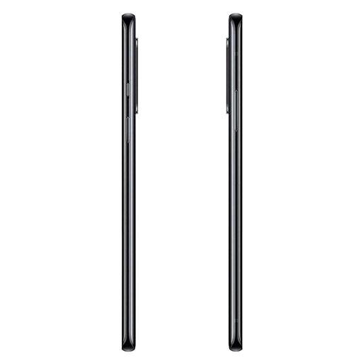 Buy OnePlus 8 Dual Sim 8GB RAM 128GB 5G in Qatar