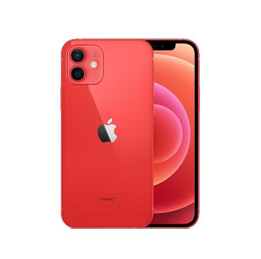 "Buy Apple iPhone 12 256GB 6.1"" Display in Qatar"