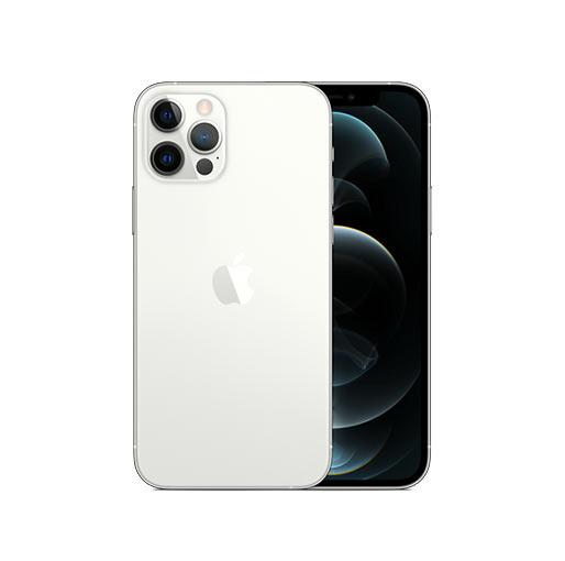 "Buy Apple iPhone 12 Pro 512GB 6.1"" Display in Qatar"